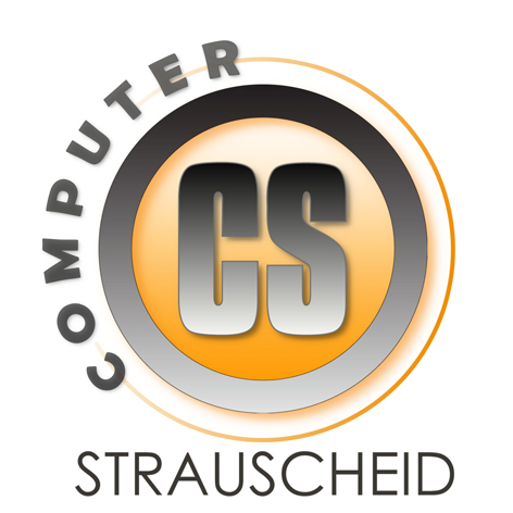 Computer Strauscheid